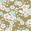 Thumbnail: Aster Olive | Tilda | Woodland Collection