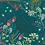Thumbnail: Meadow Bold