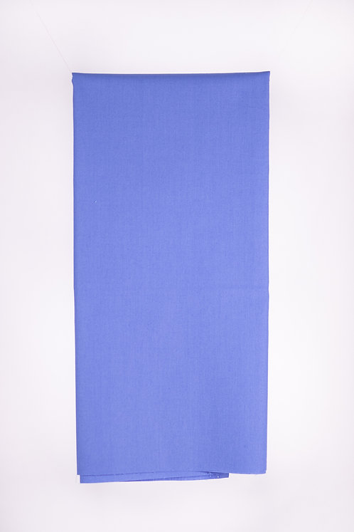 Periwinkle | Century Solids by Andover Fabrics