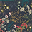 Thumbnail: Meadow DIM