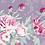 Thumbnail: Hazel Lavender | Tilda | Woodland Collection