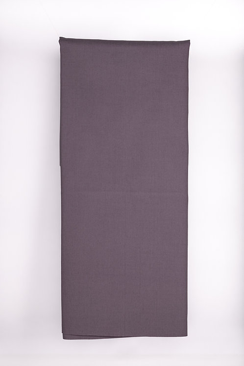 Truffle   Century Solids by Andover Fabrics