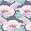 Thumbnail: Gwendolyn Blueberry | Tilda | Maple Farms Collection