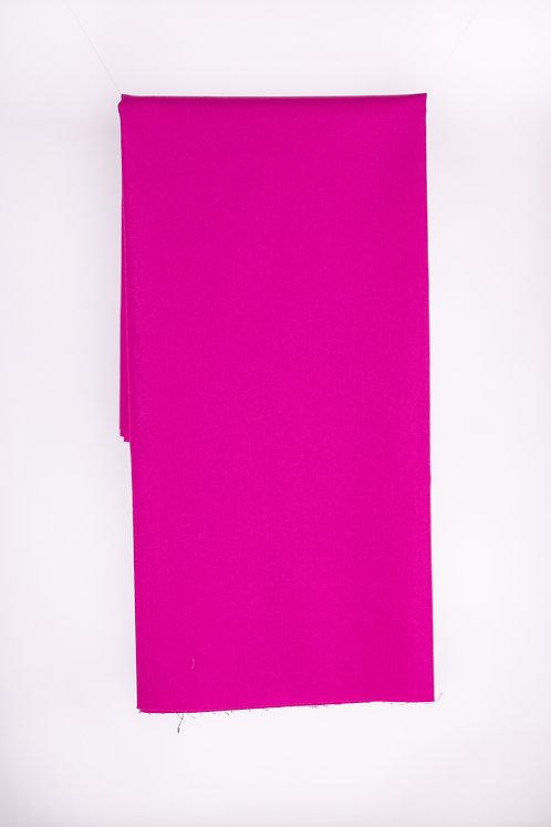 Raspberry | Century Solids by Andover Fabrics