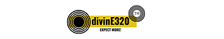 DE320 website header.png