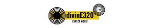 DE320 website header.png