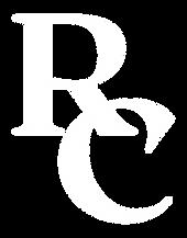 RC-logo-wht.png
