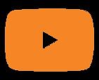 OG-Youtube.png