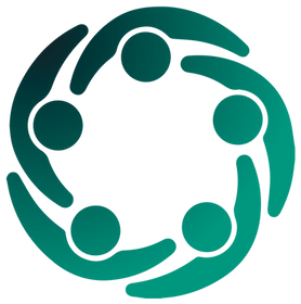 CTI-icon.png