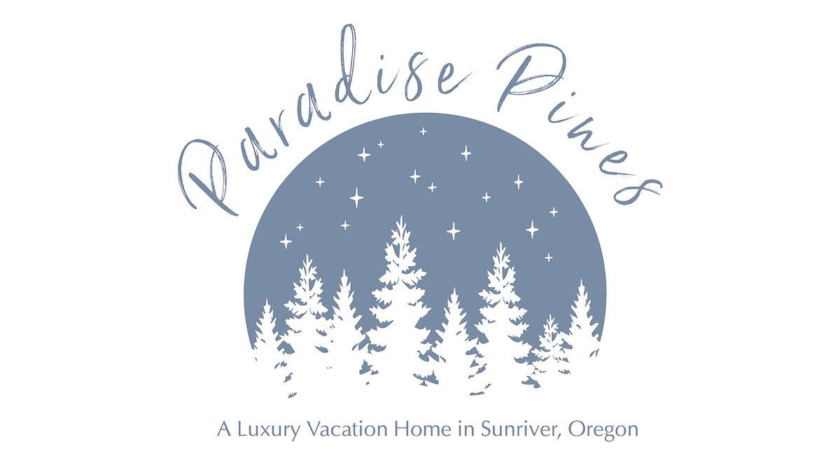 pine-shores-logo_615344297b1697_82177008_edited_edited.jpg
