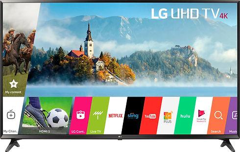 LG TV.jpg