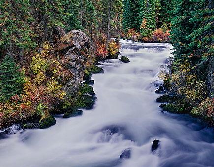 Benham-Falls-in-Autumn.jpg