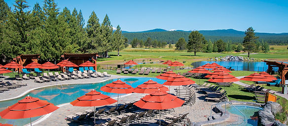 The-Cove-Pool-Sunriver-Resort.jpg
