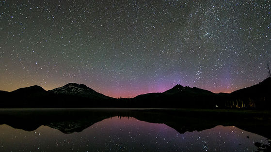 stargazing-bend-oregon-1600.jpg