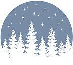 pine-shores-logo_61534c1f36ed36_52209235_edited.jpg