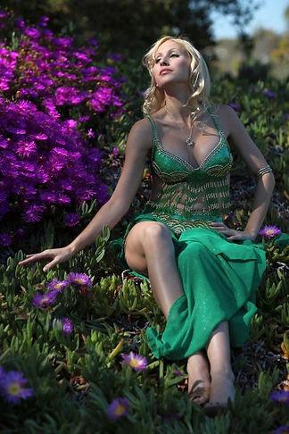 Anastasia-Giorgiova.jpg