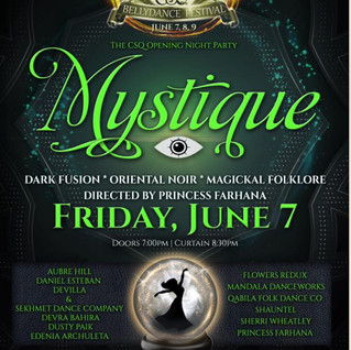 Mystique-flyer-update.jpg