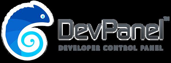 src_logo_devPanel_new.png