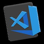 visual-studio-code-icon.png