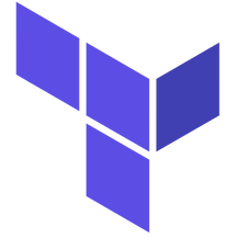 45_terraform-icon.d8dd637866.png