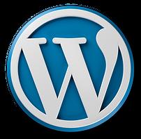 Wordpress-Logo-Square.png