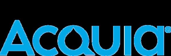 acquia-logo_0.png