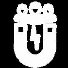 SA EmployerBrand Icon.png