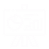 EVPExecutionIcon.png