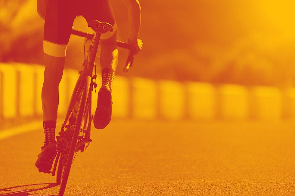 Professional%252520Cyclist_edited_edited