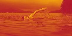 man%20swimming%20on%20body%20of%20water_edited.jpg