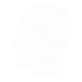 SA Psychometric Icon.png