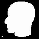 SA Psychometric Icon.png