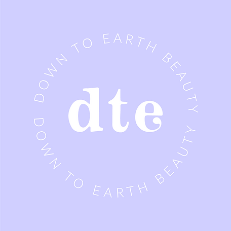 Down to Earth Sub Mark Logo.png