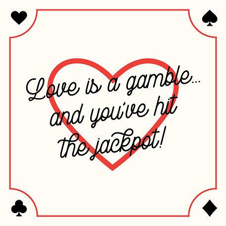 Jackpot Instagram Heart Template.jpg