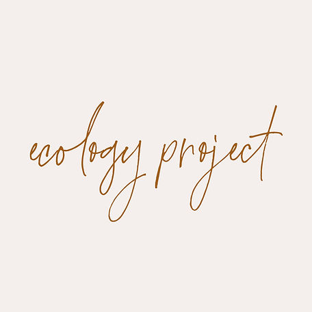 Ecology Project Alternate Logo.jpg