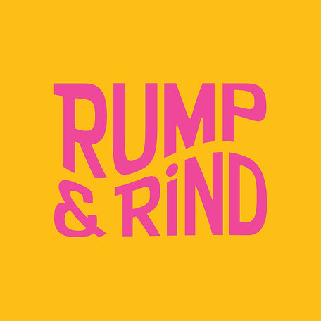 Rump and Rind Logo Pink and Yellow.jpg