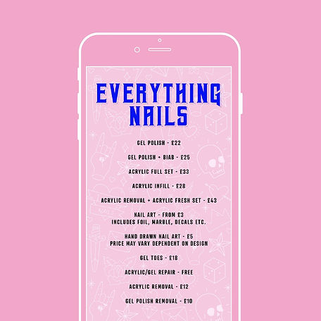 Everything Nails Price List.jpg