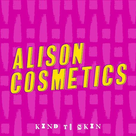 Alison Cosmetics Primary Logo.jpg