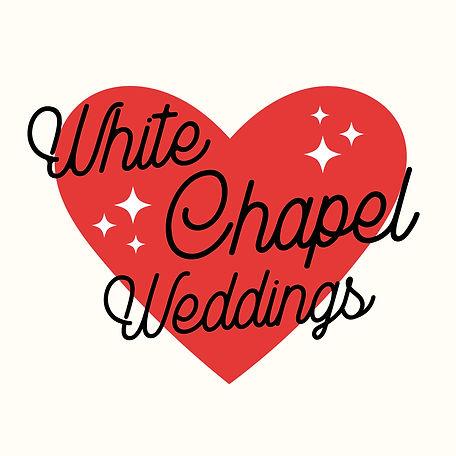 White Chapel Wedding Primary Logo.jpg