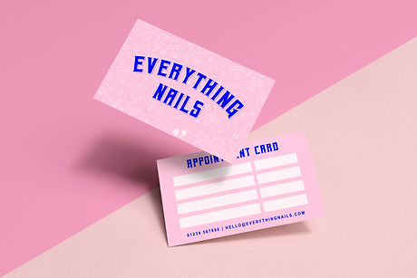 Everything Nails Appointment Card.jpg