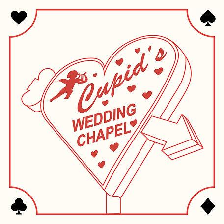 White Chapel Cupid's Illustration-100.jp