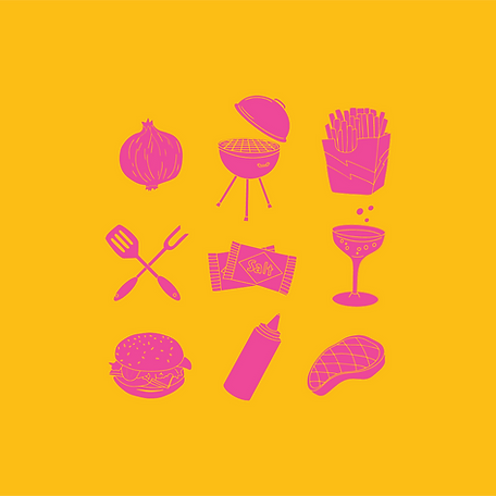 Rump and Rind Pink Illustrations.png