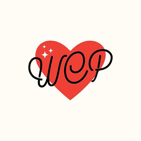 White Chapel Weddings Submark Logo.jpg