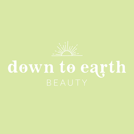 Down to Earth Primary Logo Green.png