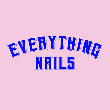 Everything Nails Secondary Logo.png