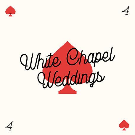 White Chapel Secondary Logo.jpg