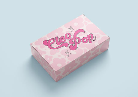 Cleo Pop Pink Floral Packaging.jpg