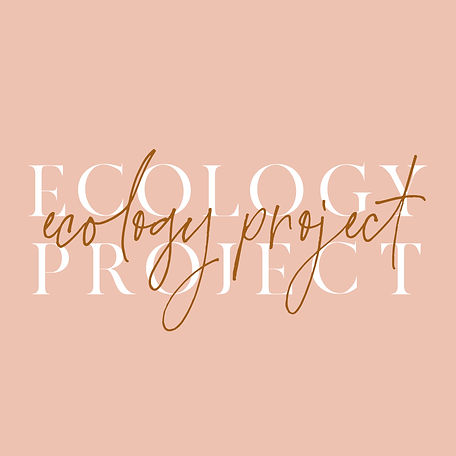 Ecology Project Secondary Logo.jpg