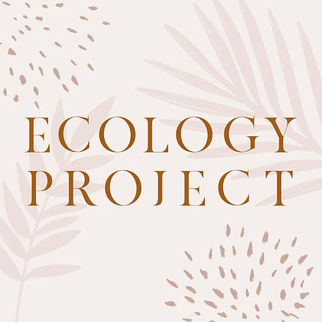 Ecology Project Primary Logo.jpg