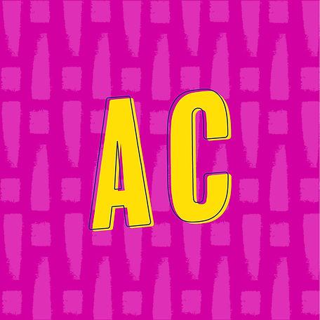 Alison Cosmetics Sub Mark Logo.jpg